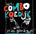Combo Koedijk image