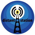Distant Station image