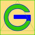 Global Chalet image