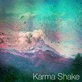 Karma Shake image