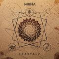 MOQHA image