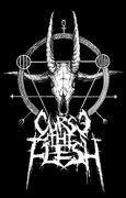 Curse The Flesh image