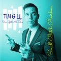 Tim Gill image