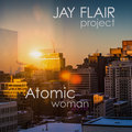 JAY FLAIR project image