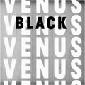 Black Venus image