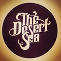 The Desert Sea image
