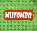 Mutombo image