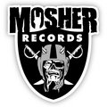 Mosher Records image