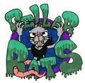 Cellar Rats image