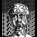 Headhunters image