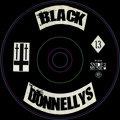 Black Donnellys 13 image