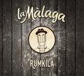 La Màlaga image