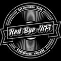 Red Eye Hi Fi image