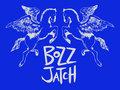 Bozzjatch image