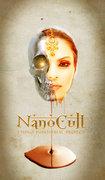 Nanocult image