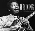 B.B King image