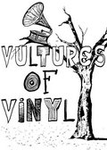 Vultures of Vinyl image