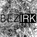 Bezirk Tapes image