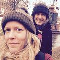 Kati Salo & Asko Keränen image