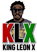 King Leon X image