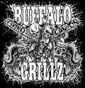Buffalo Grillz image
