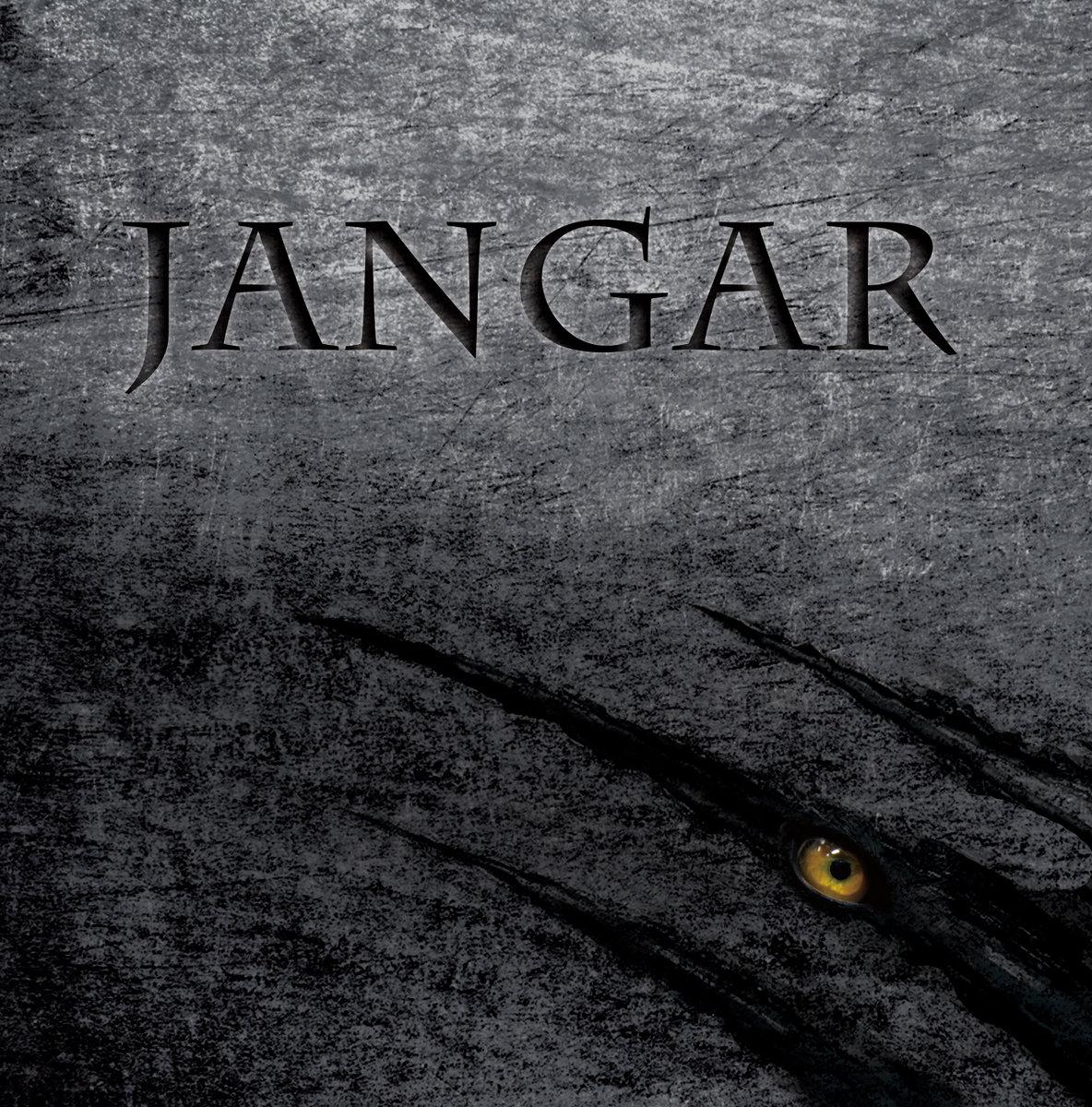 Janger mp3 download.