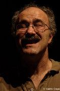 Jean - Michel Van Schouwburg image