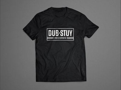 Dub Stuy Rectangle Logo main photo
