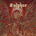 Sulphur image