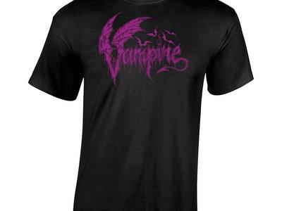 Purple Logo (tour ed.) main photo