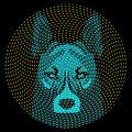 El Imperio del Perro image