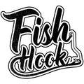 Fish Hook image