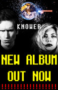 KNOWER image