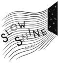 Slow Shine Records image