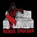 Nerve Endings image