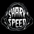 Shark Speed image