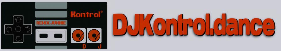 The King of Crunk & The Remix Junkie (Mixtape) | DJ Kontrol
