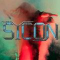 SYCON image