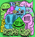 Kristopher Kilborn image