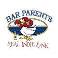 Bar Parents image