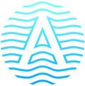 Aera Music image
