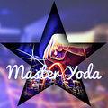 Master Yoda image