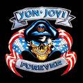 Yon Jovi image