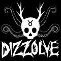 Dizzolve image