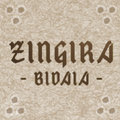 Zingira image