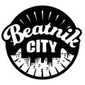 Beatnik City image