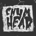 Chumhead image