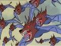 The Fucking Wolfbats image