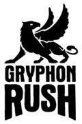 Gryphon Rush image