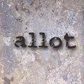 allot image